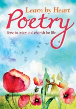 Davidson, George Learn by Heart Poetry
