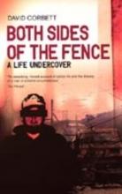 David Corbett Both Sides Of The Fence