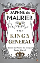 Maurier, Daphne du King`s General