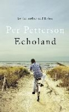 Petterson, Per Echoland