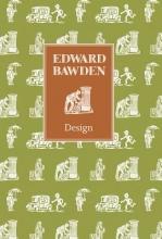 Webb, Brian Edward Bawden
