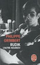 Philippe  Grimbert Rudik
