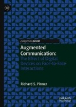 Richard S. Pinner Augmented Communication