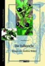Bauereiss, Erwin Die Tollkirsche