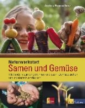 Frommherz, Andrea Naturwerkstatt Samen und Gemüse