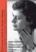 Schmid, Denise Ruth Gattiker