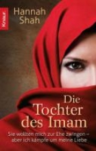Shah, Hannah Die Tochter des Imam