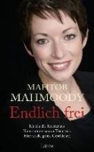 Mahmoody, Mahtob Endlich frei