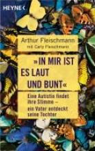 Fleischmann, Arthur
