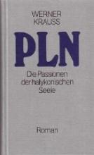 Krauss, Werner PLN