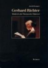 Kasper, Astrid Gerhard Richter
