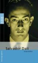 Salber, Linde Salvador Dali