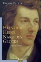Decker, Kerstin Heinrich Heine