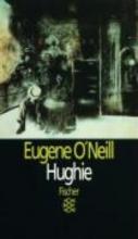 ONeill, Eugene Hughie