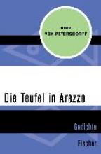 Petersdorff, Dirk Die Teufel in Arezzo