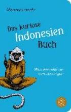 Linardy, Marjory Das kuriose Indonesien-Buch