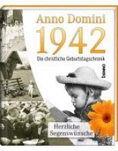 Anno Domini 1942