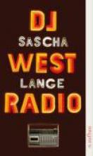 Lange, Sascha DJ Westradio