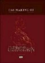 Kummant, Thomas von Making of: Die Chronik der Unsterblichen. Am Abgrund