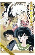 Takahashi, Rumiko Inu Yasha New Edition 05