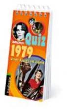 Jahrgangs-Quiz 1979