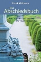 Maibaum, Frank Das Abschiedsbuch