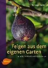 Seiler, Christoph Feigen aus dem eigenen Garten