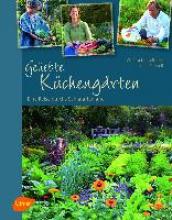 Hasselhorst, Christa Geliebte Küchengärten
