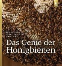 Tourneret, Éric Das Genie der Honigbienen