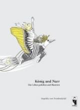 Nordenskjöld, Angelika von König und Narr
