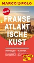 , Franse Atlantische Kust Marco Polo NL