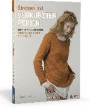 Dassau, Jennifer Stricken mit verkürzten Reihen