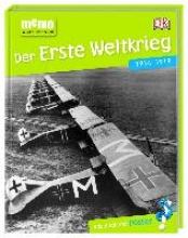 Blatteins, Andreas Mack,   Fellner, Karin,   Horwath, Werner memo Wissen entdecken. Der Erste Weltkrieg