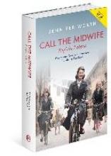 Worth, Jennifer Call the Midwife - Ruf des Lebens (Bundle: Buch + E-Book)