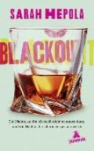 Hepola, Sarah Blackout