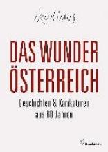 Ironimus Das Wunder Österreich