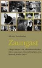 Steinbacher, Silvana Zaungast