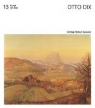 Blübaum, Doris Otto Dix
