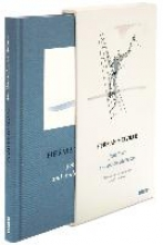 Melville, Herman John Marr und andere Matrosen