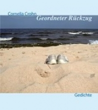Crohn, Cornelia Geordneter Rckzug