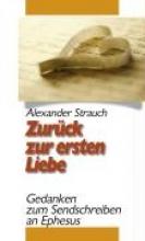 Strauch, Alexander Zurück zur ersten Liebe