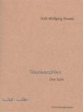 Skwara, Erich Wolfgang Träumeerzählen