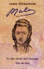 Sichelschmidt, Lorenz Mala