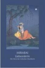 Mirabai Liebesnärrin