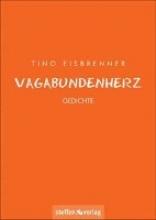 Eisbrenner, Tino Vagabundenherz