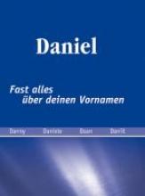Feldner, Claus Daniel