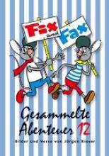 Fix und Fax 12