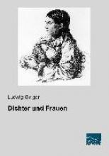 Geiger, Ludwig Dichter und Frauen