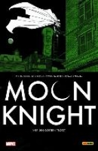 Bunn, Cullen Moon Knight 03