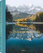 Sahin, Guerel The Sound of Mountains